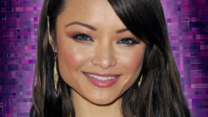 ALERT! White Supremacist National Policy Institute's Fall D.C. Conference Features Reality Show Star Tila Tequila @ Ronald Reagan Building and International Trade Center | Washington | District of Columbia | United States