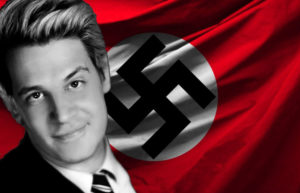 ALERT! Oppose Milo at University of Wisconsin - Milwaukee @ University of Wisconsin - Milwaukee | Milwaukee | Wisconsin | United States